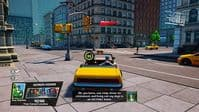 Taxi Chaos PS4 Game - Gamereload